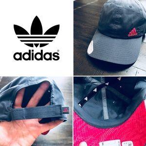 ♥️{Adidas} Squad Cap♥️